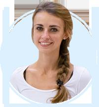 MUDr. Lenka Janoušková