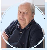 Prof. Luboš Petruželka, Csc.